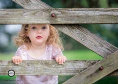 Ashley Ide Photography | Children