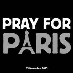 pray-for-paris.jpg (318×318)