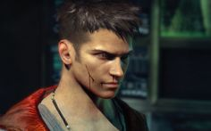 DmC: Definitive Edition coming to Playstation 4 March 17th 2015 ...