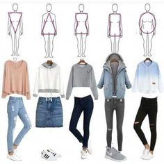 Kpop outfits, teen fashion outfits, chic outfits, cute fashion, outfits for Teenage Outfits, Cute Outfits For School, Teen Fashion Outfits, Cute Fashion, Outfits For Teens, Trendy Outfits, Fall Outfits, Summer Outfits, Teenage Clothing