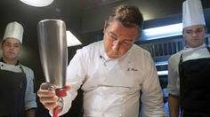 cocineros españoles - Cerca amb Google