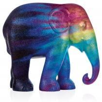 Elephant Parade - Ziggy