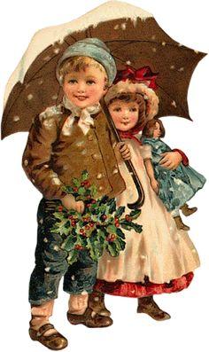 WishingonaStarr_CU4CU_Vintage christmas (9).png