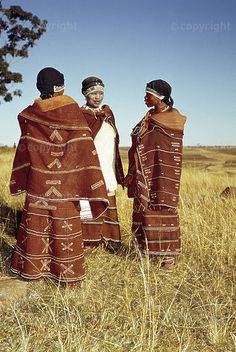 African Traditional Dresses, African Culture, African Attire, People Of The World, Bradley Mountain, South Africa, This Is Us, Southern, Inspired