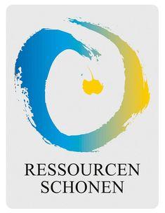 """Logo Design"" von Rotherdesign– dasauge® Logo Design, Chart, Logos, Logo Designing, Hannover, Nice Asses, Logo, Legos"