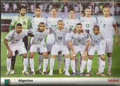 Fussball WM 2014 Brasilien – Gruppe H | ♣ Needful Things London ♣