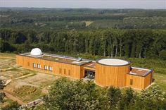 http://csaladinfo.blogspot.hu/2015/06/megnyilt-zselici-csillagpark.html