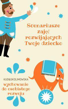 Za darmo ⋆ Book Club Books, New Books, Kindle App, Baby Boy Rooms, Invite Your Friends, Social Skills, Hand Lettering, Techno, Education