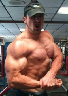 Layne Norton's Ultimate Cutting Diet- (Nutrition explained very well)
