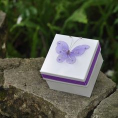 Buy Live Memorial Butterfly Release Packages to Celebrate the Life of a Deceased Child