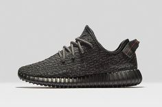 034445588 The Sole Supplier. New TrainersSneaker ReleaseYeezy Boost350 ...