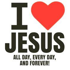 Amen #lord#jesus#christ#god#king#bible#gospel #christina#love_jesus#love_christ#love_god #love_jesus_christ_god#angel#father#sky #iran#pars#iranian