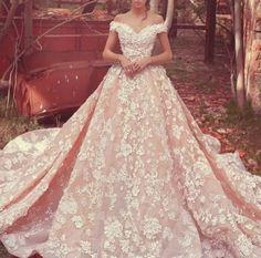 Wedding#champêtre #chic