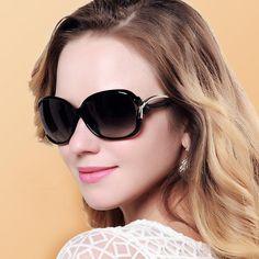 4db0d94d72489 lentes de sol para mujer de cara redonda - Buscar con Google