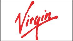 Virgin Mobile U.S. Arm Pulls Holiday Ad Seen as Making Light of Sexual Assault