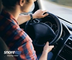 10 ESSENTIAL TIPS FOR NEW DRIVERS - Congratulations! You passed drivers' ed. You survived driving with your overanxious parents. You're ready to drive! But first here are some tips to keep you safe on the road. Buying New Car, Car Buying Guide, Peugeot, Safe Driving Tips, Driving Test, Nissan, Toyota, Drivers Ed, Cheap Car Insurance