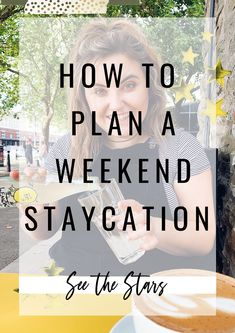 A guest post written for See The Stars blog, with the current pandemic putting all our travel plans to a hold, why not consider a weekend staycation in your country. Check out my latest post to see how to plan a weekend staycation... Plan A, How To Plan, Staycation, Us Travel, Trip Planning, Challenges, Writing, Blog, Stars