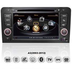 Visit and find suitable products like Car dvd and car sound system at a reliable price. Many other options are also available here. So don't miss this opportunity to buy these amazing products. http://www.soundlouder.co.za/
