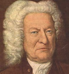 Baroque Composers' Portrait Gallery---- Get to know the major baroque composers better through their portraits.