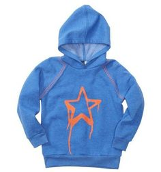 MOLO - Marc Blue Melange Hoodies, Sweatshirts, My Boys, Kids Outfits, Graphic Sweatshirt, Sweaters, Shopping, Clothes, Blue