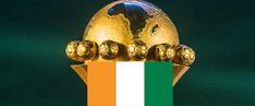 CAN 2023: La CAF prévoit l'ouverture d'un bureau et une visite d'inspection en Cote d'Ivoire ► plus d'infos sur wiwsport.com