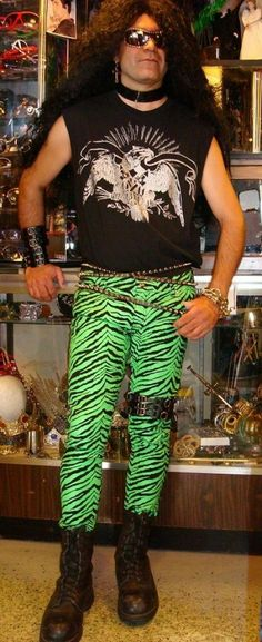 80u0027s Style Attire Mens 80s Clothing 80s Costumes Dallas 80s Vintage Clothing  sc 1 st  Pinterest & 80u0027s Costume For Men | costumes | Pinterest | 80 s Costumes and 80s ...