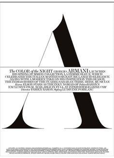 New Design Typography Magazine Inspiration 38 Ideas Layout Design, Graphisches Design, Buch Design, Print Design, Cv Inspiration, Typography Inspiration, Graphic Design Inspiration, Typography Poster, Graphic Design Typography