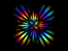 Image result for rainbow wallpaper