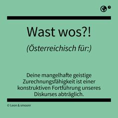 Best Quotes, Funny Quotes, Funny Memes, Words Quotes, Sayings, What Is Meant, German Language, True Stories, Haha