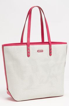 Rebecca Minkoff 'Dylan' Tote available at Nordstrom