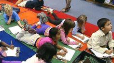a full social studies class! Teaching Channel, Study Methods, Public School, Grade 1, Early Childhood, Social Studies, Schools, Classroom Ideas, Kindergarten
