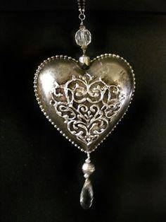 сердца 7 (480x640, 99Kb)