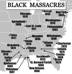 Black History Books, Black History Facts, Black History Month, History Education, Us History, African American History, History Class, Black History Inventors, African American Inventors