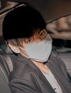 Bts Taehyung, Jimin, Taehyung Photoshoot, Kim Namjoon, Bts Bangtan Boy, Bts Boys, Seokjin, Daegu, Foto Bts