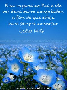 father, entreat, always, comforte, jonh 14:16