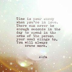 Always https://www.amazon.com/Abandoned-Breaths-Poetry-Quotes-Poetic/dp/099805030X
