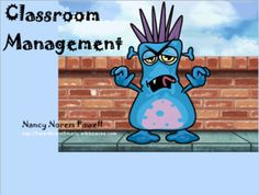 [Tech Tip] Check out how to use tools on your SMART board to help with classroom management.