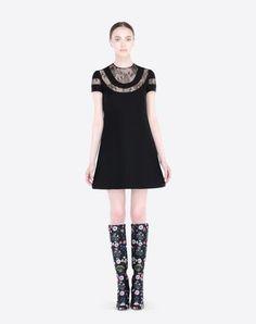 Valentino Online Boutique - Valentino Women Pret a Porter