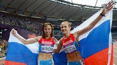 Sport di Blog (powered by Sporthink): Doping di Stato in Russia ecco i perchè
