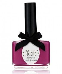 Ciate -   Main Stage - 13.5ml