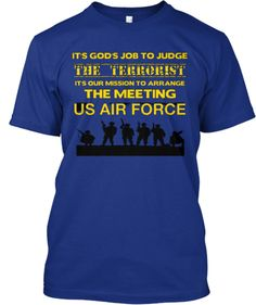 US NAVY MISSION 2 (fixed spelling) | Teespring