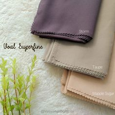 Fabric Photography, Clothing Photography, Fashion Photography, Logo Online Shop, Scarf Display, Color Combinations For Clothes, Vintage Street Fashion, Hijab Collection, Fancy Dress Design