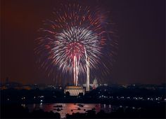 Enjoy your day celebrating the Fourth of July! July fireworks, Washington, D. - July 2008 Source: Library of Congress New Years Eve Fireworks, 4th Of July Fireworks, Fireworks Photos, Happy Fourth Of July, July 4th, December, America Independence Day, Happy Independence, Best Popcorn
