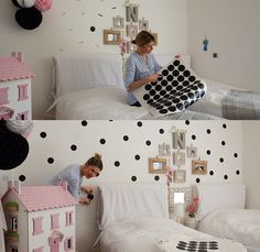 Girls.room.polkadot.01