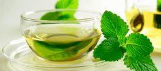 Remedios para calmar el dolor de rodillas y artritis