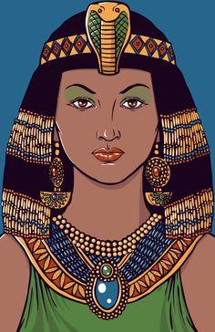 February 1 – Anniversary of Hatshepsut's Death (?)