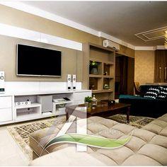 Mais um lindo projeto concluído, home e sala de jantar -projeto e execução equipe Studio A4 Marcenaria & Design - Balneario Camboriu-SC