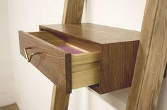 Volk Furniture / Brooklyn Furniture Makers / Get started on liberating your interior design at Decoraid (decoraid.com)