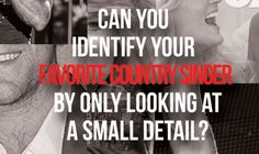 Think you know your country music stars? http://www.countryoutfitter.com/style/quiz-details/?lhb=style&lhs=p