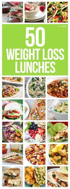 on 50 Healthy Lunches That'll Help You Lose Weight Meal prep for the week with these 50 amazing lunch recipes that will help you lose weight!Meal prep for the week with these 50 amazing lunch recipes that will help you lose weight! Lunch Recipes, Cooking Recipes, Easy Recipes, Atkins Recipes, Delicious Recipes, Beef Recipes, Salad Recipes, Recipies, Dinner Recipes